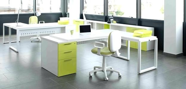 plan de travail bureau blanc laqu livraison. Black Bedroom Furniture Sets. Home Design Ideas