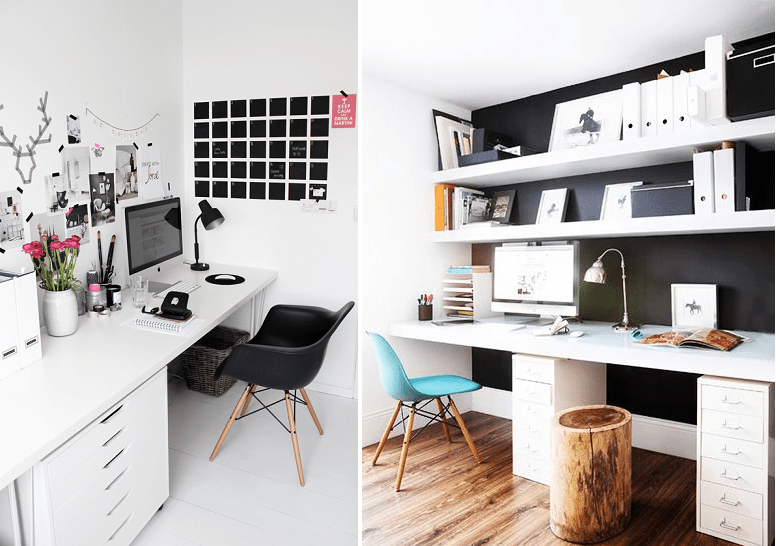 bureau avec grand plan de travail livraison. Black Bedroom Furniture Sets. Home Design Ideas