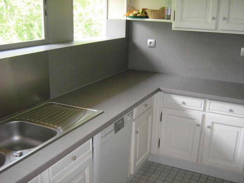peindre plan de travail carrel cuisine livraison. Black Bedroom Furniture Sets. Home Design Ideas