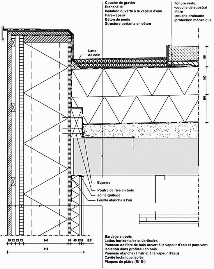 dosage beton plan de travail livraison. Black Bedroom Furniture Sets. Home Design Ideas