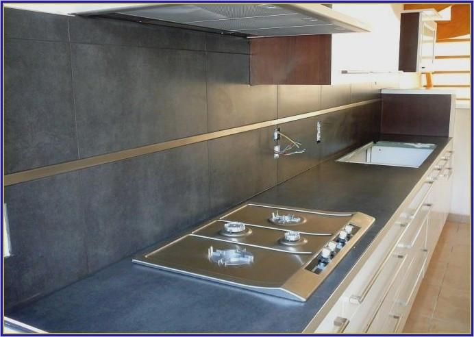 plan de travail carrele cuisine livraison. Black Bedroom Furniture Sets. Home Design Ideas