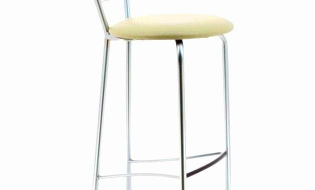 Chaise Haute Pour Plan De Travail Ikea