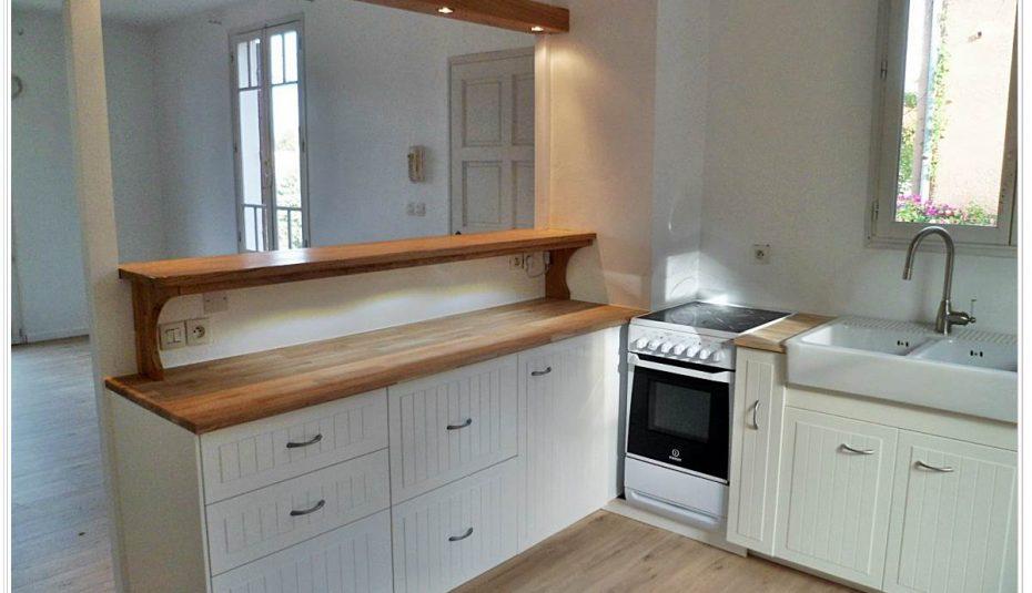 meuble d 39 angle sous plan de travail livraison. Black Bedroom Furniture Sets. Home Design Ideas