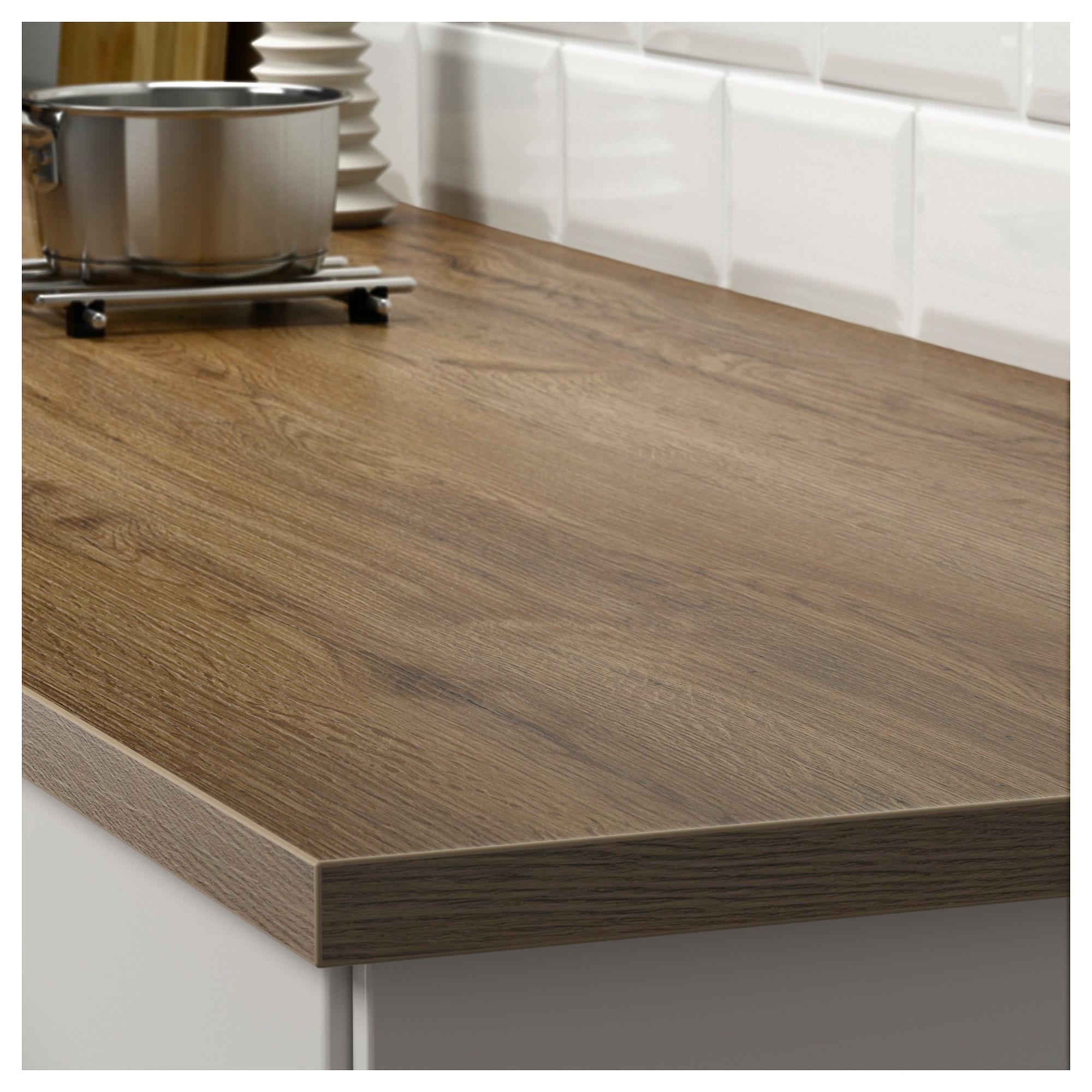 plan de travail cuisine bois massif ikea livraison