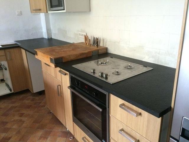 plan de travail cuisine pas cher belgique livraison. Black Bedroom Furniture Sets. Home Design Ideas