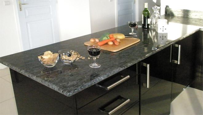 Plan De Travail Cuisine En Granit Noir Livraison Clenbuterol Fr