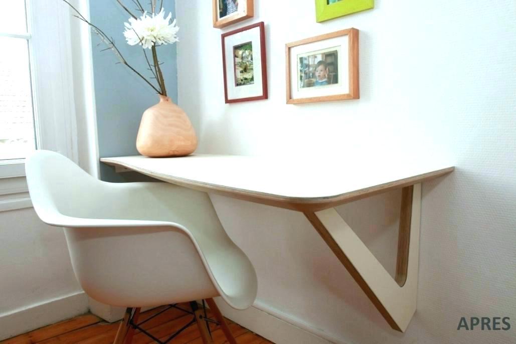 fabriquer un plan de travail pour bureau livraison. Black Bedroom Furniture Sets. Home Design Ideas