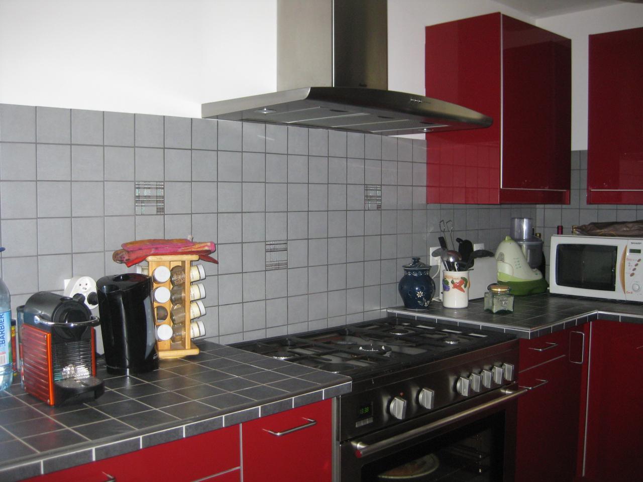 plan de travail pour cuisine au maroc livraison. Black Bedroom Furniture Sets. Home Design Ideas