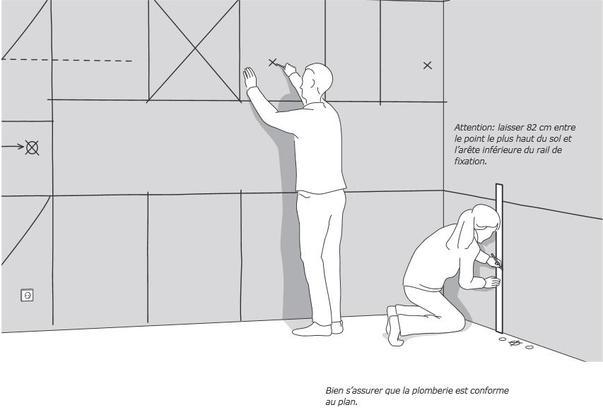 dimension plan de travail cuisine ikea livraison. Black Bedroom Furniture Sets. Home Design Ideas