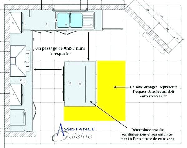 changer dimension plan de travail illustrator livraison. Black Bedroom Furniture Sets. Home Design Ideas