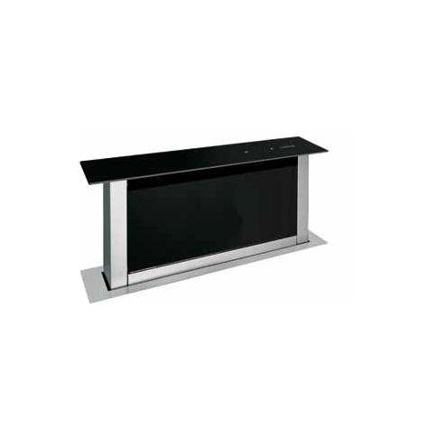prise escamotable pour plan de travail cuisine livraison. Black Bedroom Furniture Sets. Home Design Ideas