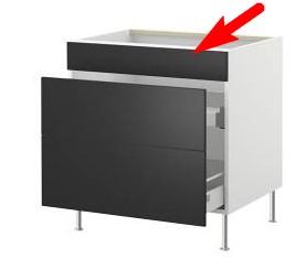 Tiroir Sous Plan De Travail Ikea Livraison Clenbuterol Fr