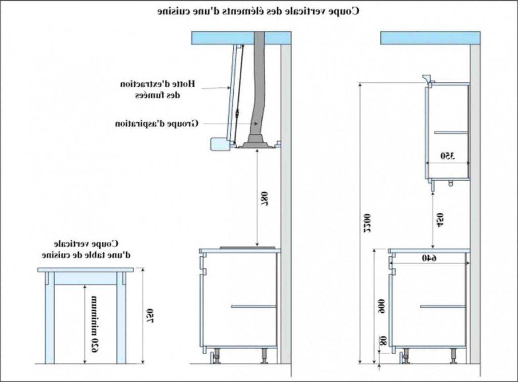 plan de travail hauteur 80 livraison. Black Bedroom Furniture Sets. Home Design Ideas