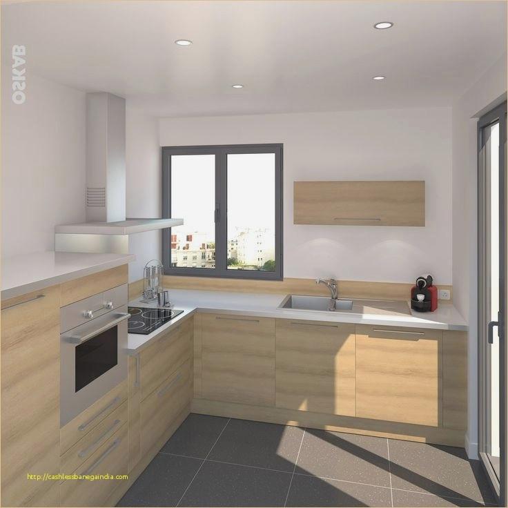 Plan de travail cuisine largeur 100 cm livraison - Plan de travail cuisine largeur 100 cm ...