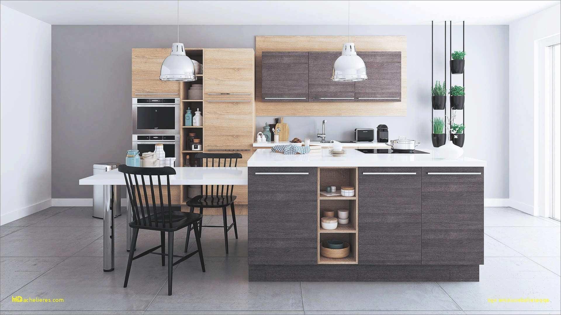 Plan de travail cuisine occasion le bon coin livraison - Meuble de cuisine occasion le bon coin ...