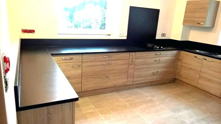plan de travail cuisine en granit noir prix livraison. Black Bedroom Furniture Sets. Home Design Ideas