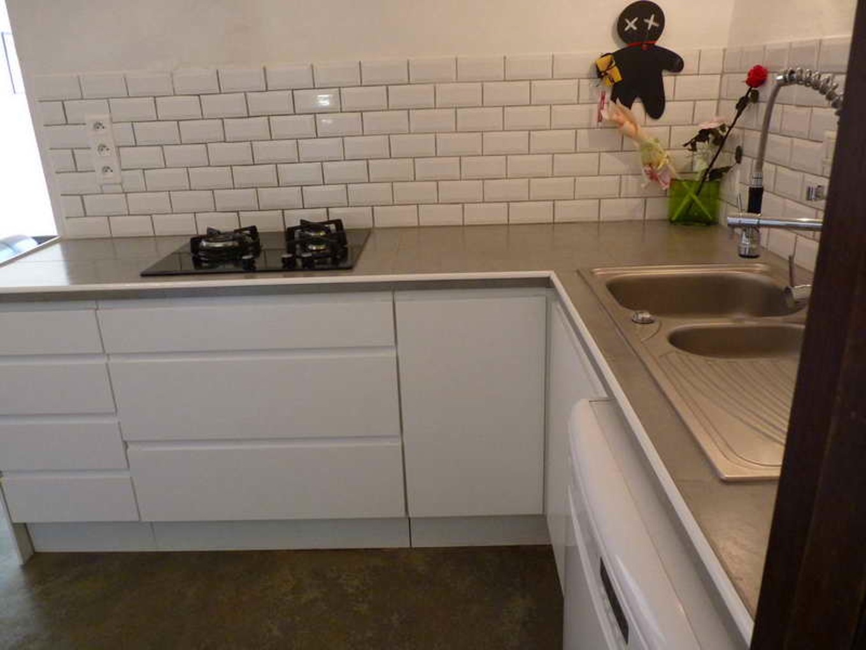 id e plan de travail cuisine pas cher livraison. Black Bedroom Furniture Sets. Home Design Ideas