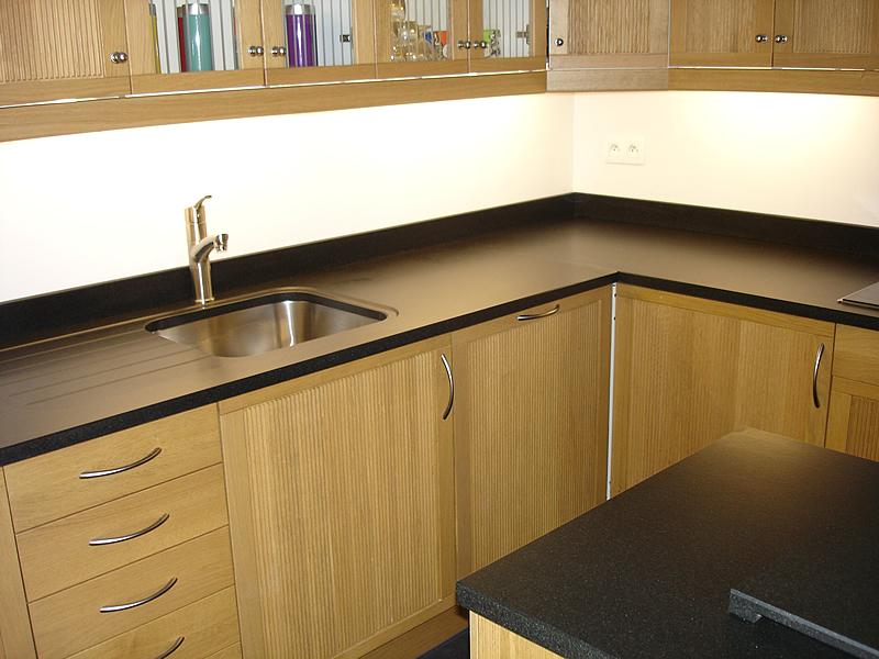 Plan De Travail Cuisine Ikea Noir Livraison Clenbuterol Fr