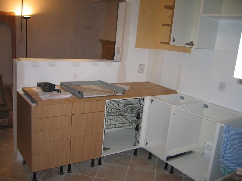 plan de travail d 39 angle ikea livraison. Black Bedroom Furniture Sets. Home Design Ideas