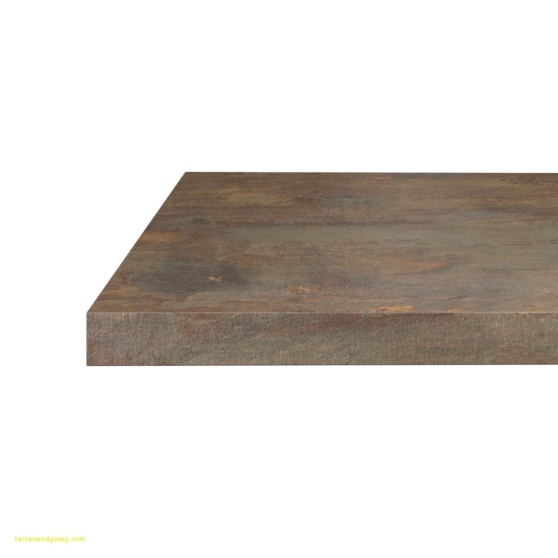 Plan de travail pin massif livraison - Plan de travail cuisine largeur 100 cm ...