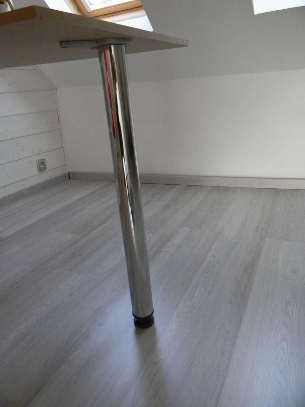 pied pour plan de travail ikea livraison. Black Bedroom Furniture Sets. Home Design Ideas