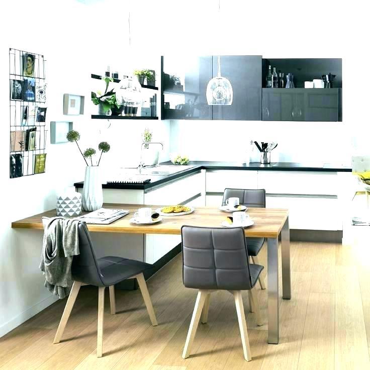 plan de travail cuisine quartz cuisinella livraison. Black Bedroom Furniture Sets. Home Design Ideas