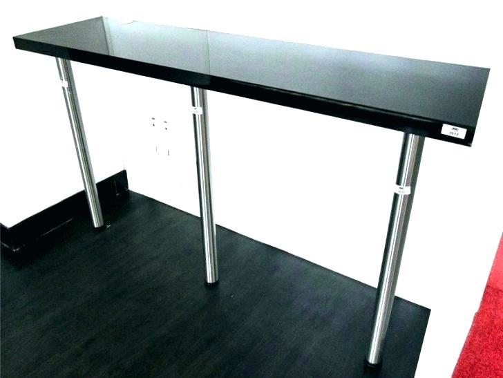 pied plan de travail cuisine ikea livraison. Black Bedroom Furniture Sets. Home Design Ideas