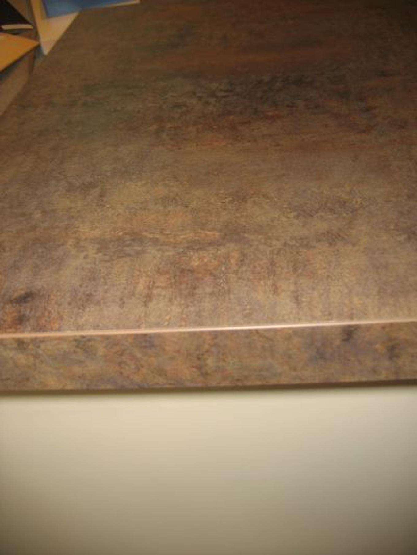 Joint tanch it pour plan de travail cuisine livraison - Joint etancheite plan de travail cuisine ...