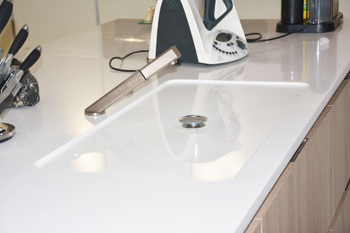 Comparaison Plan De Travail Quartz Et Granit Livraison Clenbuterol Fr