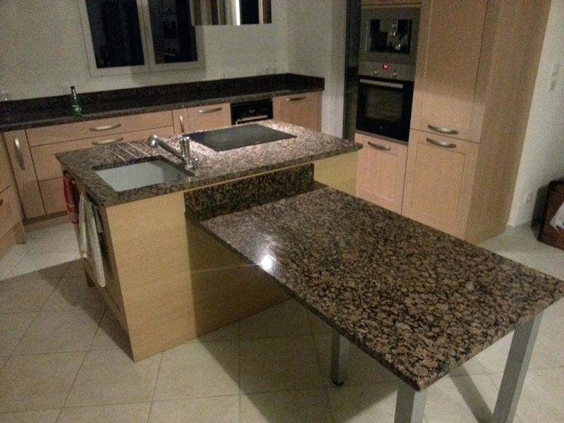 prix plan de travail en granit noir zimbabwe livraison. Black Bedroom Furniture Sets. Home Design Ideas