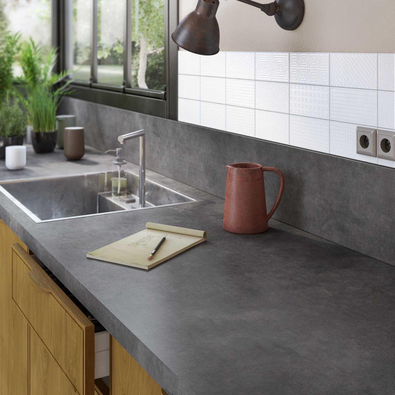 plan de travail en pierre de lave prix livraison. Black Bedroom Furniture Sets. Home Design Ideas