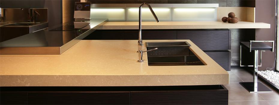plan de travail cuisine granit pas cher livraison. Black Bedroom Furniture Sets. Home Design Ideas