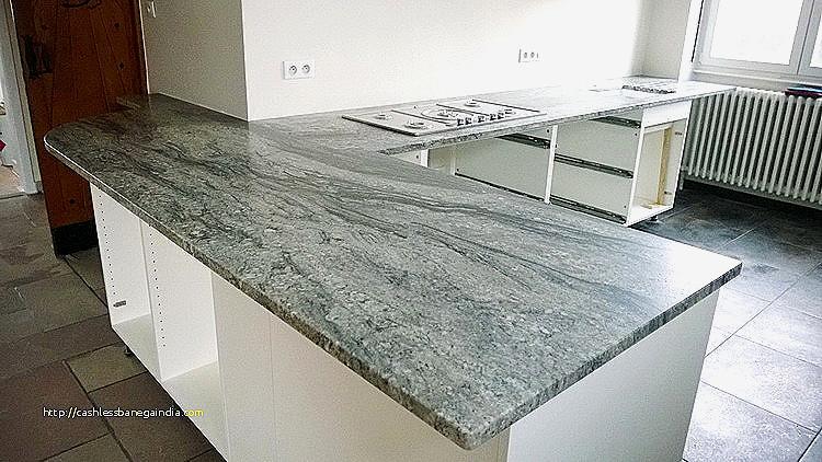 Plan de travail cuisine granite prix - livraison-clenbuterol.fr