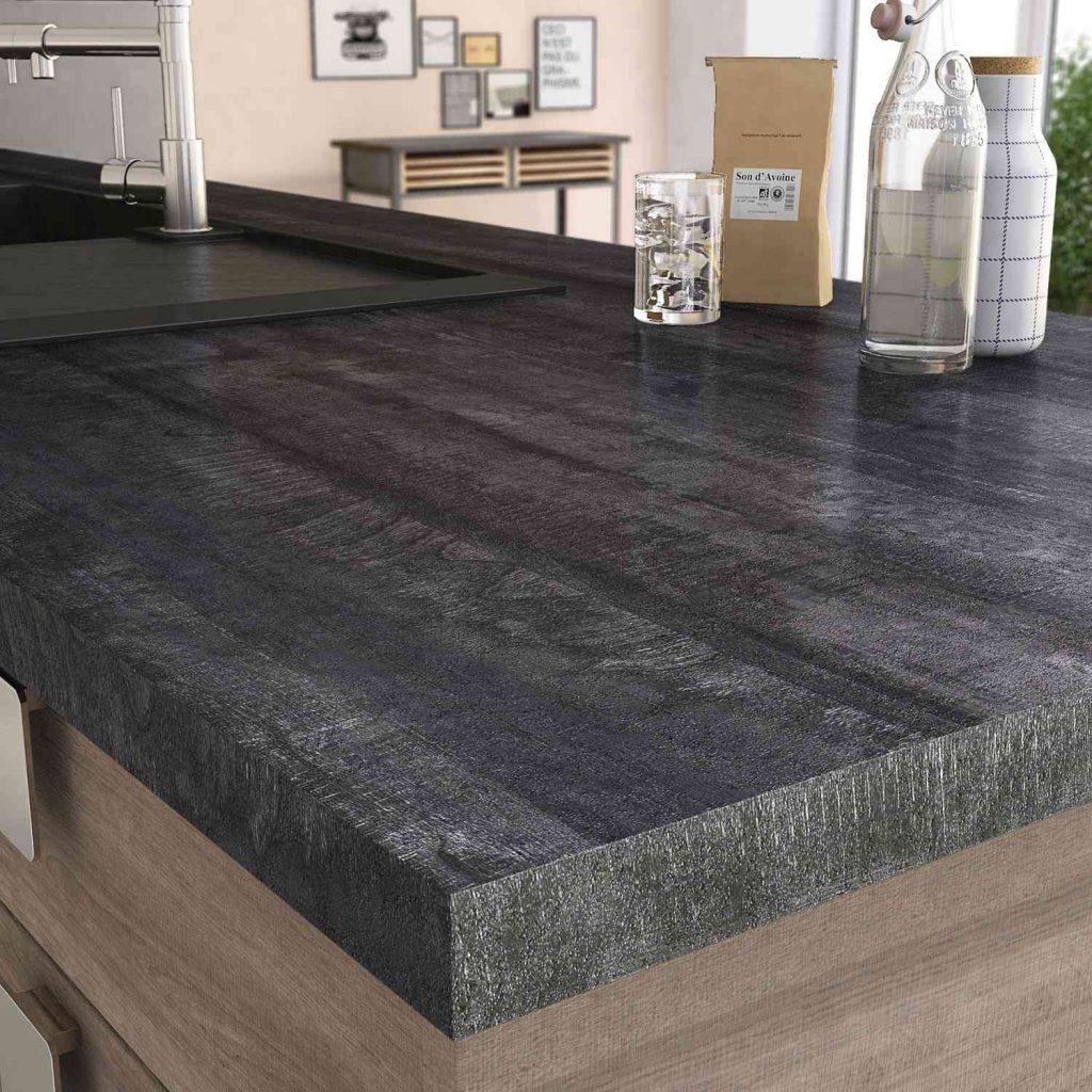 plan de travail hetre 3m livraison. Black Bedroom Furniture Sets. Home Design Ideas