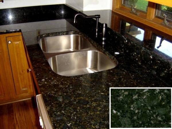 Plan De Travail En Granit Sur Mesure Livraison Clenbuterol Fr