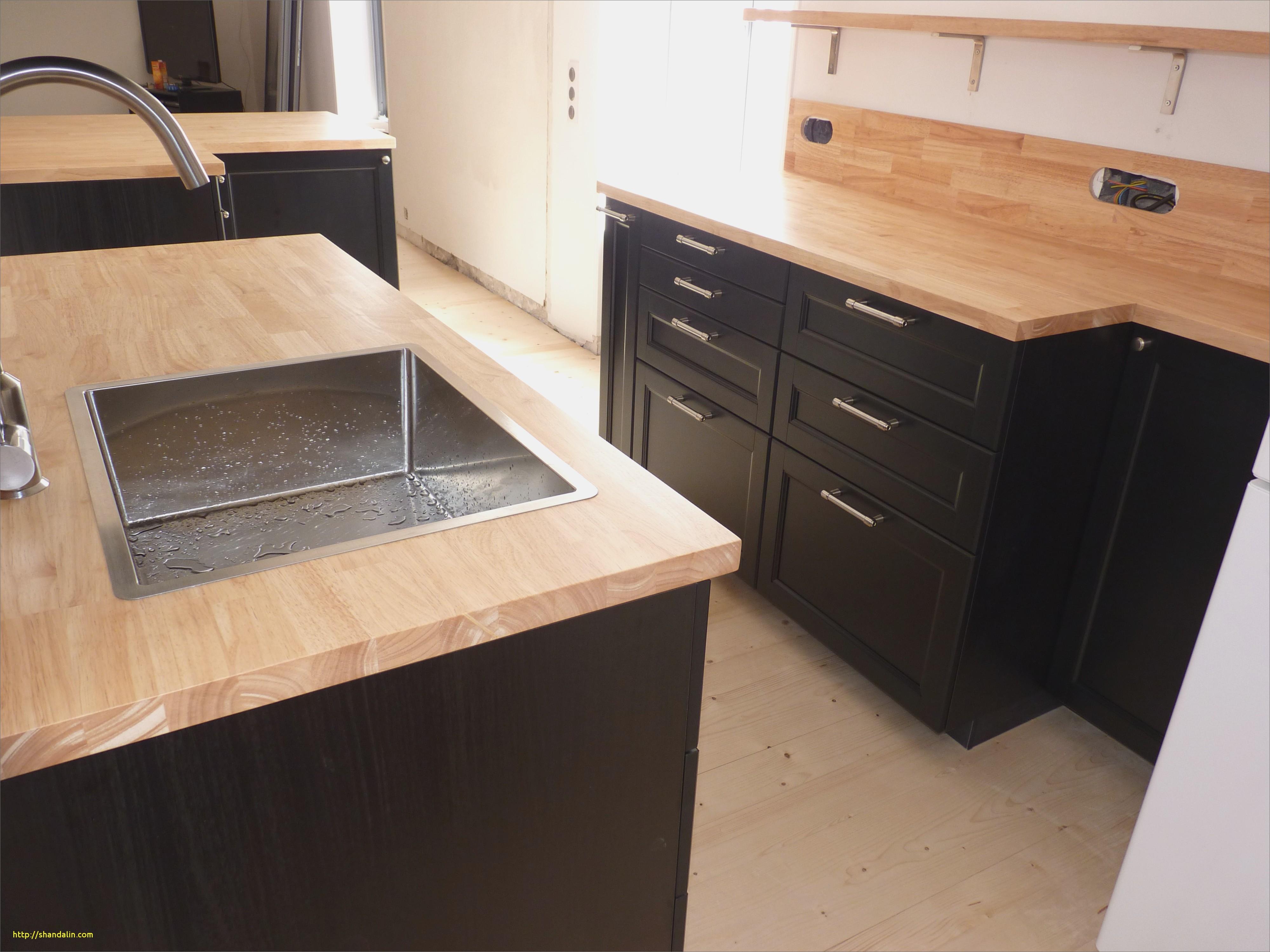 ikea pose plan de travail sur mesure livraison. Black Bedroom Furniture Sets. Home Design Ideas