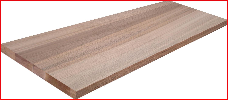 planche plan de travail cuisine pas cher livraison. Black Bedroom Furniture Sets. Home Design Ideas