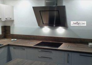 lampe plan de travail cuisine ikea livraison. Black Bedroom Furniture Sets. Home Design Ideas