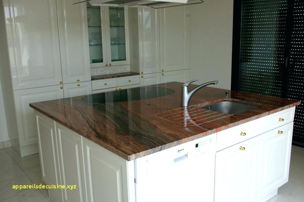 vernis plan de travail v33 incolore livraison. Black Bedroom Furniture Sets. Home Design Ideas