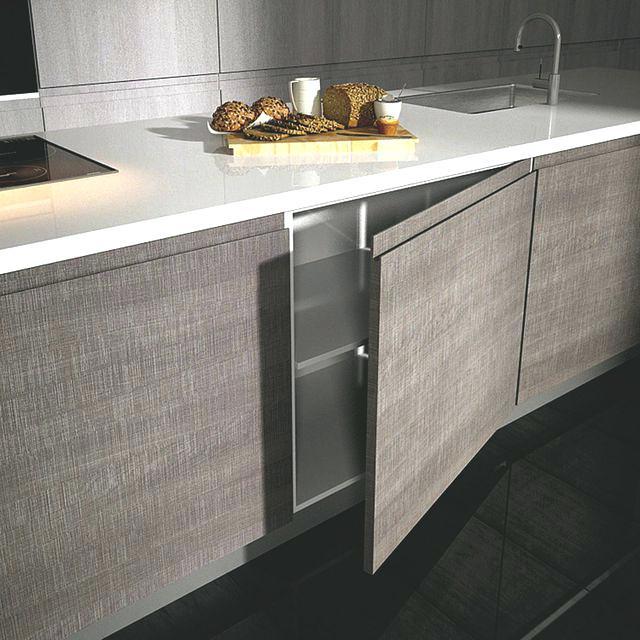 Plan De Travail Granit Noir Ikea Livraison Clenbuterol Fr