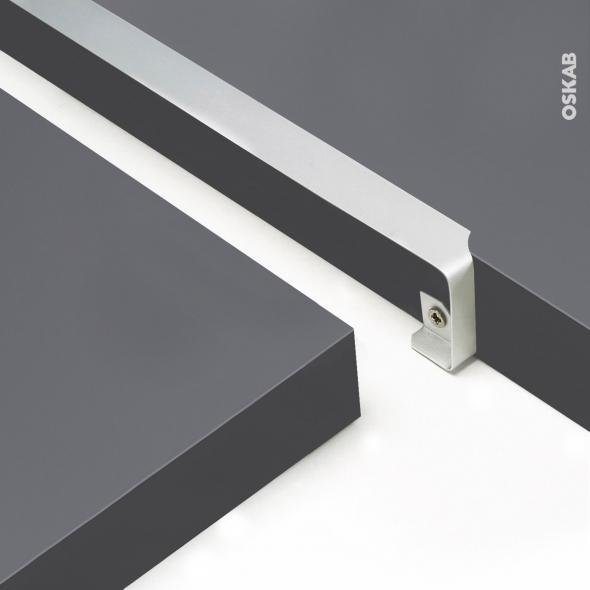 Joindre Plan De Travail Ikea Livraison Clenbuterol Fr