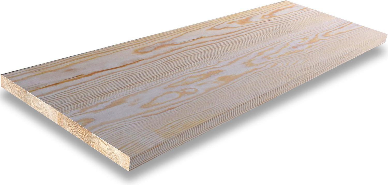 Plan de travail largeur 100 cm livraison - Plan de travail cuisine largeur 100 cm ...
