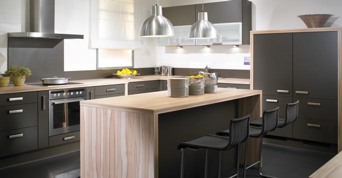plan de travail cuisine avec jambage livraison. Black Bedroom Furniture Sets. Home Design Ideas