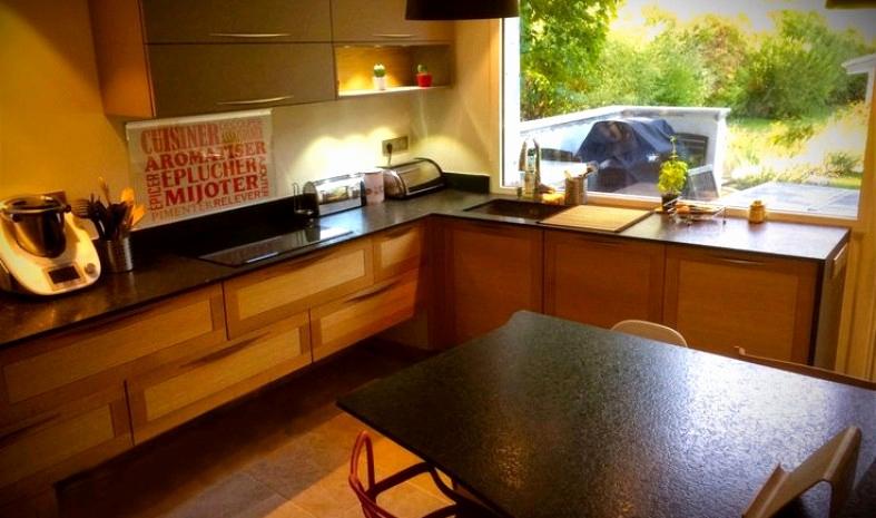 prix refaire plan de travail livraison. Black Bedroom Furniture Sets. Home Design Ideas