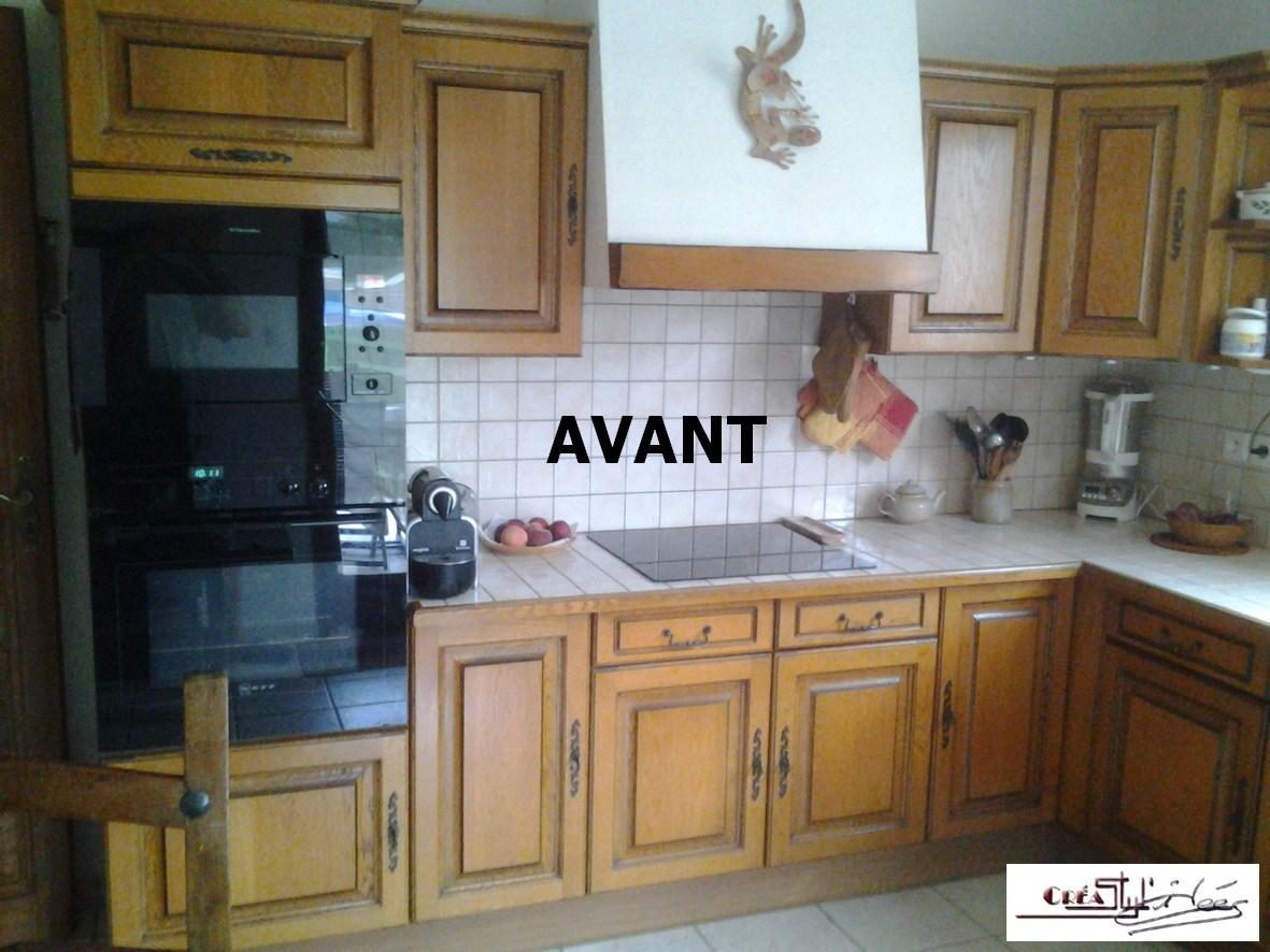 changer plan de travail cuisine carrelage - livraison-clenbuterol.fr