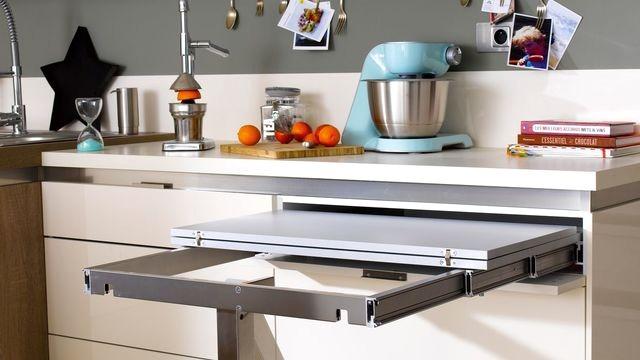 fabriquer un plan de travail cuisine pas cher livraison. Black Bedroom Furniture Sets. Home Design Ideas
